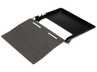 Чехол для планшета Lenovo Yoga 3 X50M черный
