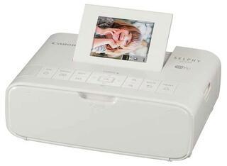 Принтер струйный Canon SELPHY CP1200