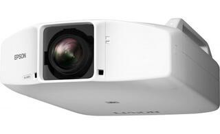 Проектор Epson EB-Z9870 белый