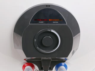 Водонагреватель Thermex ERS 150 V