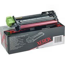 Картридж лазерный Xerox 013R00544