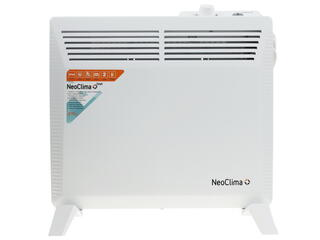 Конвектор Neoclima Tesoro 1,0