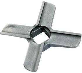 Нож для шнека Redmond RMG-1203-08