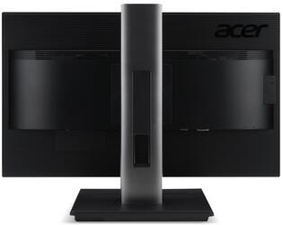"""21.5"""" Монитор Acer B226HQLymdr"""