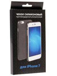 Накладка  DF для смартфона Apple iPhone 7