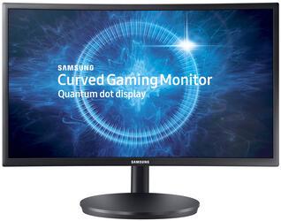 """27"""" Монитор Samsung C27FG70FQI"""
