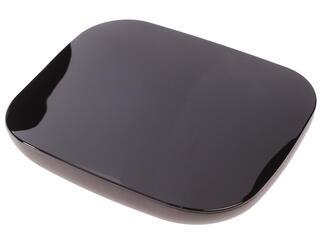 Медиаплеер Rombica Smart Box Quad T2 v01