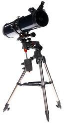 Телескоп Celestron АstroMaster 130 EQ-MD