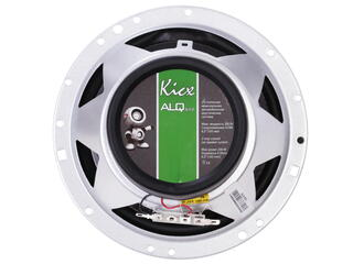 Коаксиальная АС KICX ALQ-652