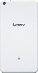"7"" Планшет Lenovo Tab 3 7703X 16 Гб 3G, LTE белый"