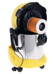 Строительный пылесос Karcher WD 3 Premium