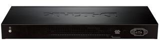 Коммутатор D-Link DES-3200-26