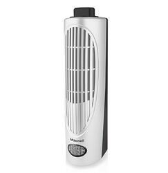 Очиститель воздуха Maxwell MW-3601 W серебристый
