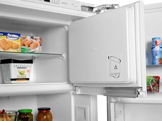 Холодильник с морозильником BOSCH KIL 82AF30R