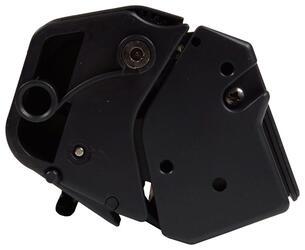 Картридж лазерный Cactus CS-C3906AR