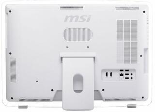 """21.5"""" Моноблок MSI AE222"""