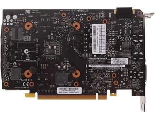 Видеокарта EVGA GeForce GTX 950 SC GAMING [02G-P4-2951-KR]