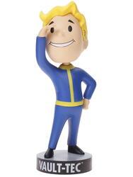 Фигурка персонажа Fallout: VaultBoy 111 - Perception