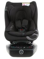 Детское автокресло Concord Ultimax 3 черный