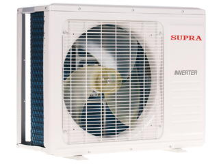 Сплит-система Supra SA09IDC