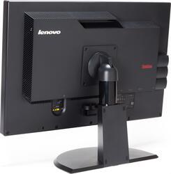 "24"" Монитор Lenovo ThinkVision LT2452p"