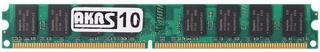 Оперативная память Noname на чипах Hynix 2 Гб