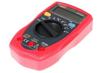 Мультиметр UNI-T UT33A
