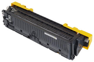 Картридж лазерный Cactus CS-Q3960A