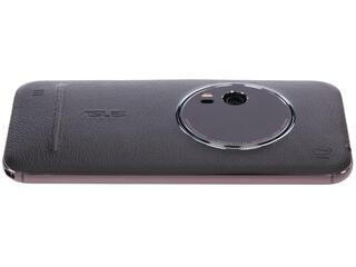 "5.5"" Смартфон ASUS ZenFone Zoom ZX551ML 128 ГБ черный"