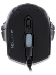 Мышь проводная DEXP Acheron
