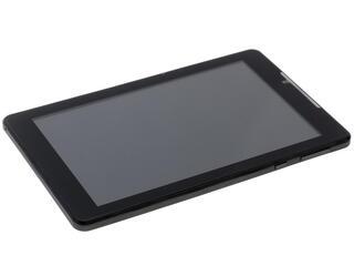 "7"" Планшет Prestigio MultiPad Wize 3797 3G 8 Гб 3G серый"