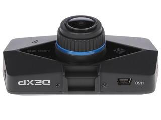 Видеорегистратор DEXP MOD Z8