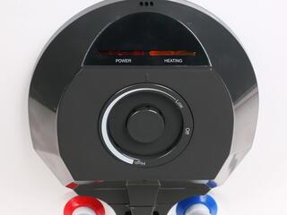 Водонагреватель Thermex ERS 100 V