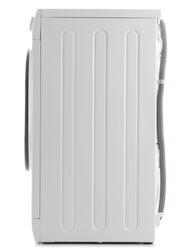Стиральная машина Hotpoint-Ariston VMSG 8029 B