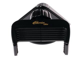 Автомобильный держатель RITMIX RCH-520 Limited Edition