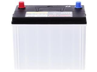 Автомобильный аккумулятор SOLITE 95D26L