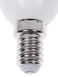 Лампа светодиодная CANYON BE14CL6W230VN