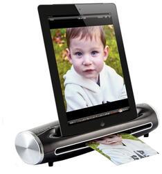 Сканер iON Docs 2 Go
