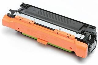 Картридж лазерный Cactus CS-CE250X