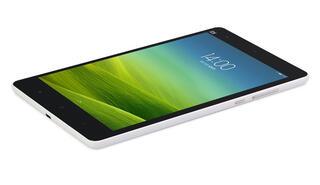 "7.9"" Планшет Xiaomi MiPad 64 Гб  белый"