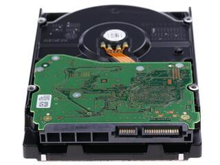 8 ТБ Жесткий диск Hitachi Ultrastar He8 [HUH728080ALE604]