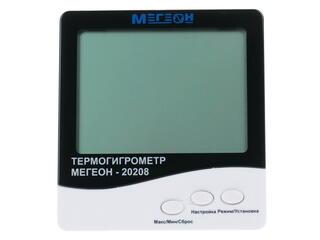 Метеостанция МЕГЕОН 20208