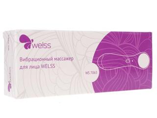 Прибор для ухода за лицом Welss WS 7065