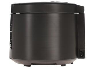 Мультиварка Panasonic SR-TMZ540 черный