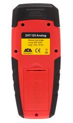 Гигрометр ADA ZHT 125 Analog