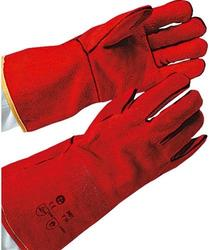 Перчатки PRO WORK INTERTRADE L.P. G340 ВС-136-0086-01