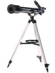 Телескоп Celestron PowerSeeker 70 АZ
