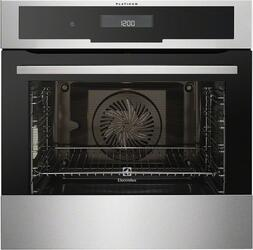 Электрический духовой шкаф Electrolux OPEB8553X