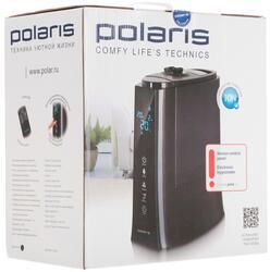 Увлажнитель воздуха Polaris PUH 3005Di