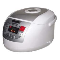 Мультиварка Daewoo Electronics DMC-962 белый